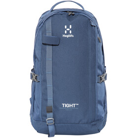 Haglöfs Tight - Mochila - Medium 20l azul